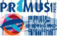 Primus-Preis